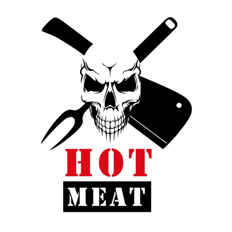 Hot Meat