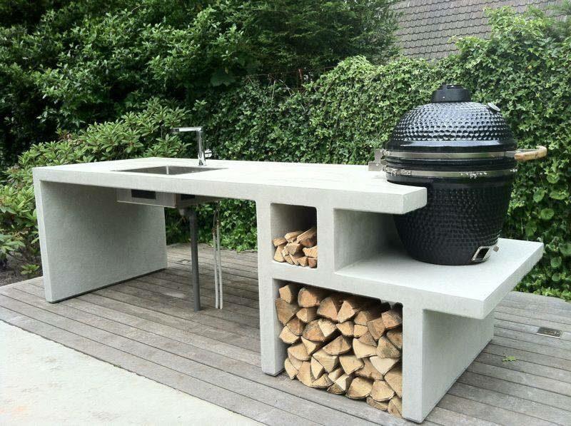 Outdoor Küchen Frammersbach : Outdoor küchen archive u hot meat